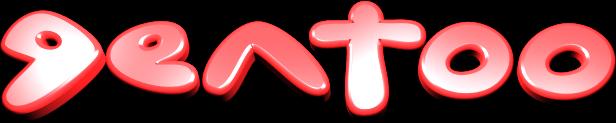 https://wiki.gentoo.org/images/f/fa/Gentoo3-616x123.png