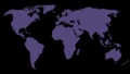 Purple World Dark 3840x2160.png