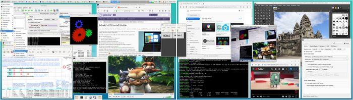 Raspberry Pi - Gentoo Wiki