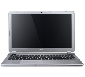 Acer Aspire V5-573G Intel Bluetooth Windows Vista 32-BIT