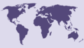 Purple World Light Purple 3840x2160.png